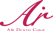 Air Dental Clinic